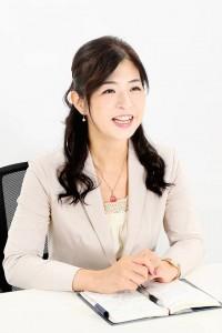社労士福田恵美子2